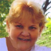 Jeannie M. Reed