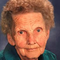 Helen Utpadel