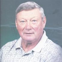 Edward George Gasper