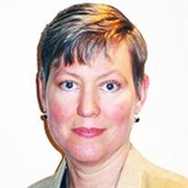 Mrs. Amy Lynn Kirby