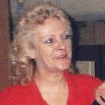 Barbara Miller (Hartville)