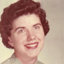 Rita M O'Loughlin