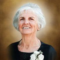 Mrs.  Kathleen C.  Dorsey