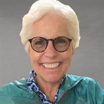 Rita Lee O'Brien