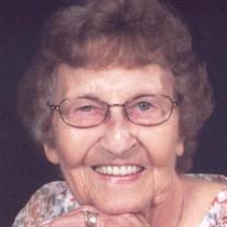 Norma Jean Wheeler Atkinson