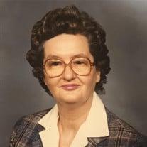 Sara  K. Montgomery
