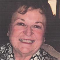 Maria D. Schreiber