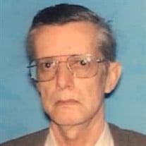John Seigler, Jr.