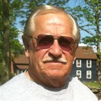 Henry J. DaDalt