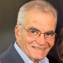 Ronald Mancuso