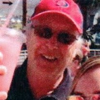 Steven E.  Conn