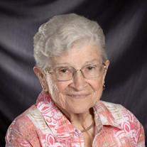 Shirley H.  Norem