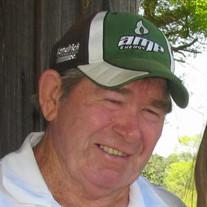 Robert  S.  Pierson