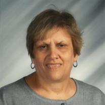 Donna L. Price