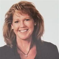 Mrs. Catherine Ann Rogers
