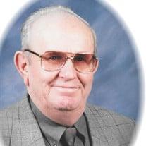 Dale Stanley Christensen