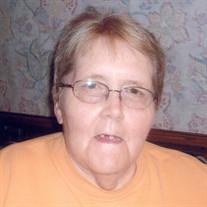 Gloria J. Smith