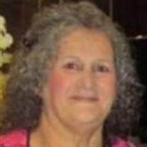 Lucille Gaubert Tyler