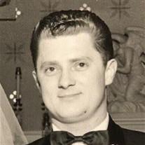 Ronald Eugene Schneider