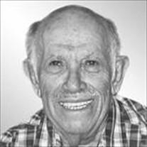 Stanley T Kaplan