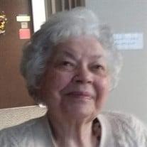 Elizabeth M. Lubben