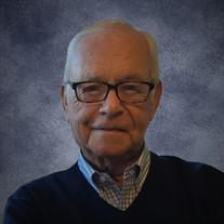 Stephen L. Markos
