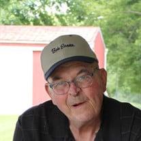 James O. Hixon