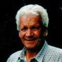 John M. Kriegsman