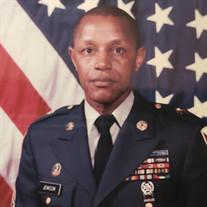 William L. Jemison