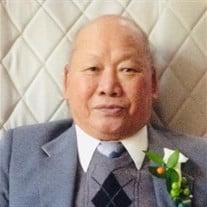 Quang Huynh