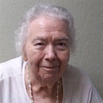 Vivian V. Parker