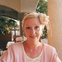 Kathleen Ann Lehmann