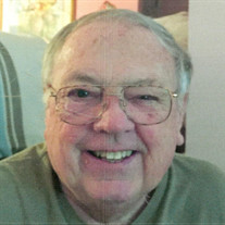 Carl Wray Gardner, Jr.