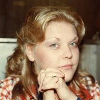 Debbie L. Bromley