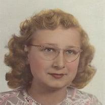Angeline Palinkas