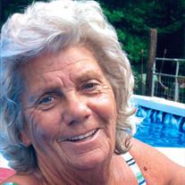 Jean Mastrilli