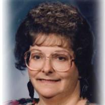 Lorraine  Thompson
