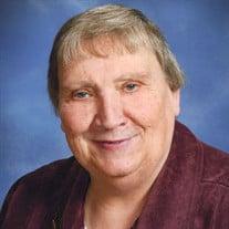 Karen Hopp