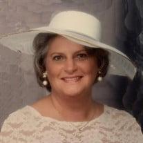 Barbara A. Rassbach