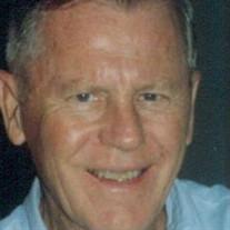 John W. McCormac
