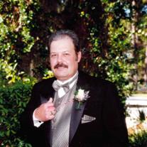 Dennis S. Pearce