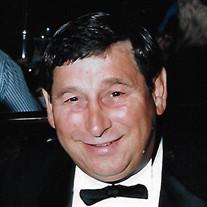 Ronald S. Wood