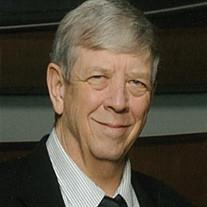 Steven  D. Johnson