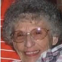 Marie Gloria DiMarco
