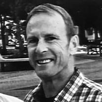 Cary Lynn Godfrey