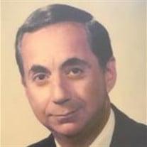 Alvin A. Snyder