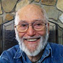 Mr. Karl Hanns Wester