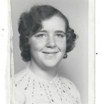 Susan A.  Higgins