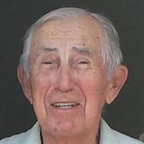 Merlin Neumeyer