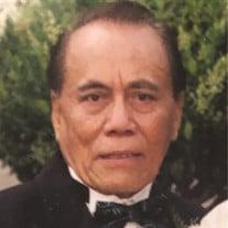 Federico Camson